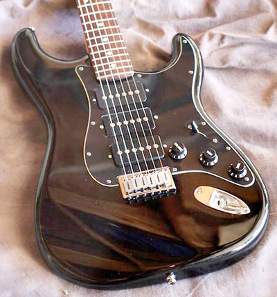 fender® forums \u2022 view topic pickup configuration experiment fender strat wiring hhh strat wiring diagram #35